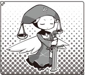 07shinsei